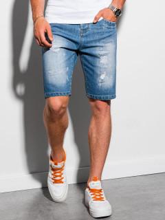 Vīriešu džinsa šorti W306 Liamo