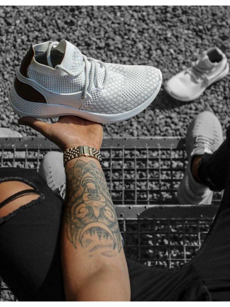 Vīriešu kurpes Adam