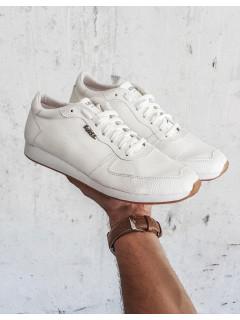 Vīriešu kurpes Renno