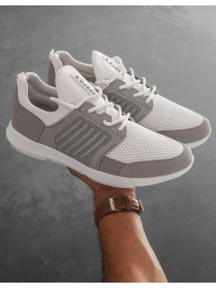 Vīriešu kurpes Armando