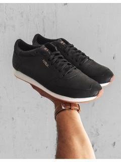Vīriešu kurpes Jumin