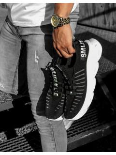 Vīriešu kurpes Celis