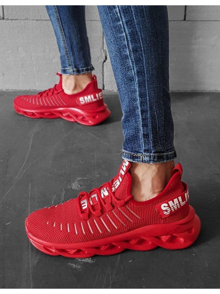 Vīriešu kurpes Karlo