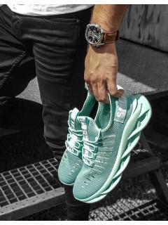 Vīriešu kurpes Messo