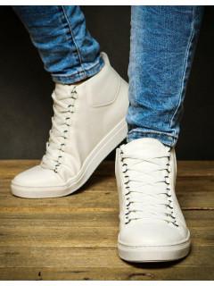 Vīriešu kurpes Hubert