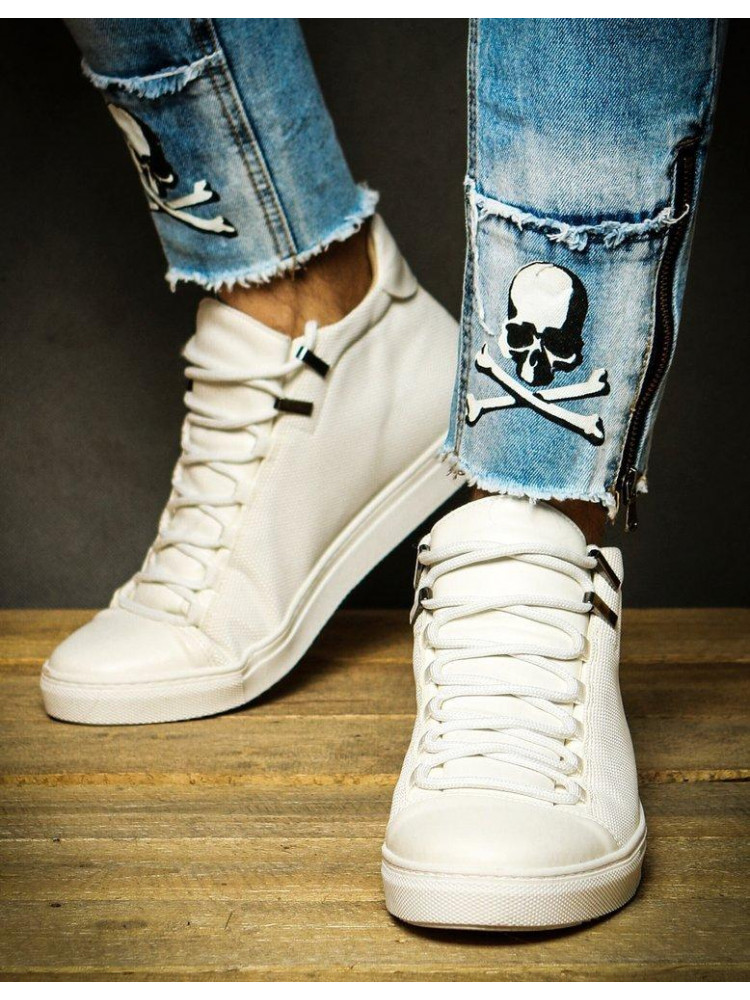 Vīriešu kurpes Elliot