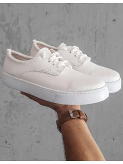 Vīriešu kurpes Style