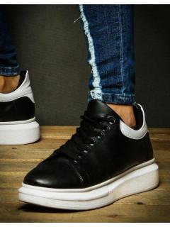 Vīriešu kurpes Benn