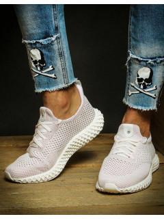 Vīriešu kurpes Jimo