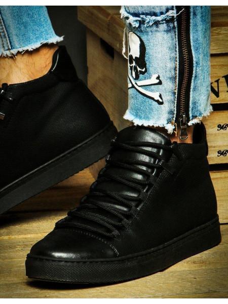 Vīriešu kurpes Jaden
