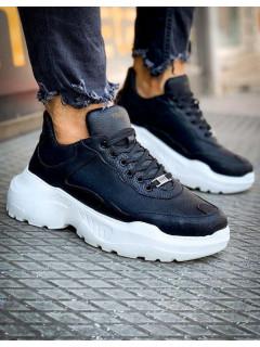 Vīriešu kurpes Tomm