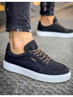 Vīriešu kurpes Daniel