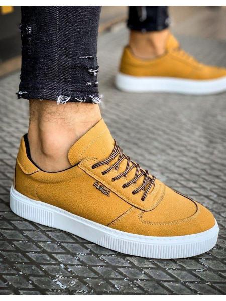Vīriešu kurpes Tonny