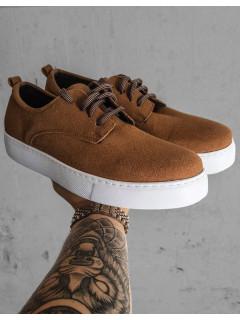 Vīriešu kurpes Kolis