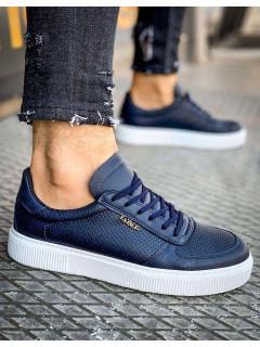 Vīriešu kurpes Meno