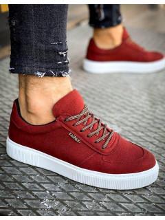 Vīriešu kurpes Willo