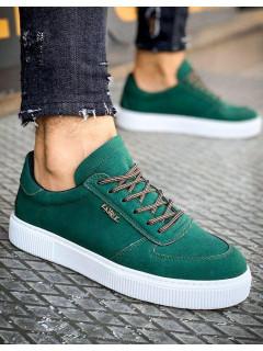 Vīriešu kurpes Tinno