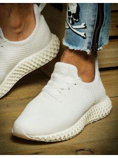 Vīriešu kurpes Edd