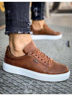 Vīriešu kurpes Bruno