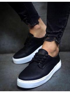 Vīriešu kurpes Geoso