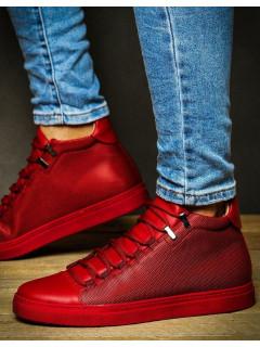 Vīriešu kurpes Eric