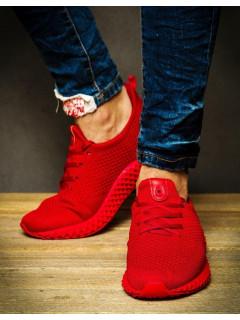 Vīriešu kurpes Eddy