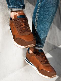 Vīriešu kurpes Jerry