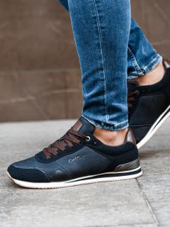 Vīriešu kurpes Alessandro