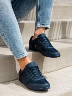 Vīriešu kurpes Easy
