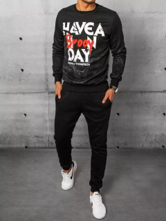 Vīriešu sporta tērps Bilac
