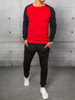 Vīriešu sporta tērps Neithan