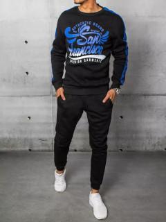 Vīriešu sporta tērps Nitar