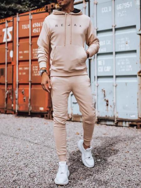Vīriešu sporta tērps Batson