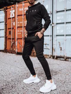 Vīriešu sporta tērps Bauer