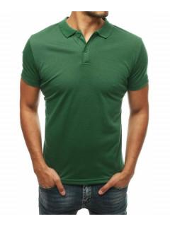Polo krekls Tim